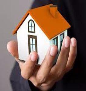 MTQzNTcxOT-ev-sahibi-ne-zaman-kira-tespit-davasi-acabilir